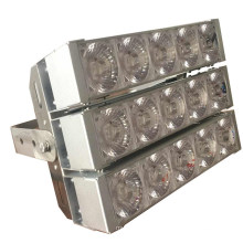 Site Mobile Beacon LED Flood Light