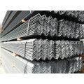 Verzinkter Stahlwinkel (bar) für den Bau
