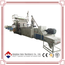 PVC Marble Board Production Line with Ce
