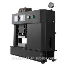 2017 Neuer Zustand Portable Rosin Extraction Press