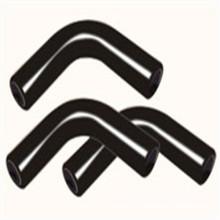 Flansch / Winkelstück / T-Stück / Reduzierstück Carbon Seamless Fitting Elbow