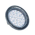 90W SAA Approuvé LED High Bay Light avec performance supérieure