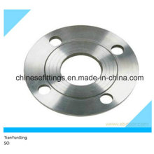 Carbon Steel JIS Slip on Fittings Flange (SOP)