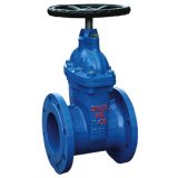 gate valves,forged steel valve,API Gate Valves