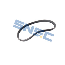 SN01-000153 TIMING BELT