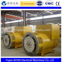 500KVA 60Hz stamford bürstenloser Generator für deutz