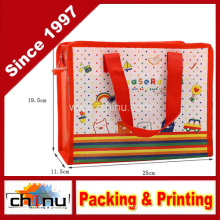 Promotion Shopping Packing Non Woven Bag (920065)
