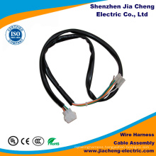 Switch Connector Female Factory Price Durable Good Quality
