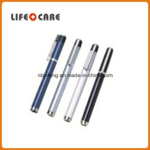 Pocket Ophthalmic Doctor Pen Torch