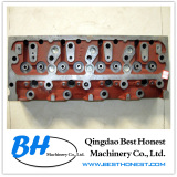 Casting - Iron Casting - Sand Casting - Lost Foam Casting - Shell Mold Casting