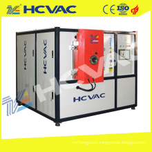 PVD Hard Coating Machine/Tools Vacuum Coating Equipment/Dlc Hard Coating Machine