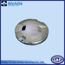 Casting Aluminium Parts for Machine