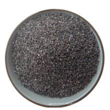 Hochwertiges abrasives und feuerfestes braunes Aluminiumoxidoxid