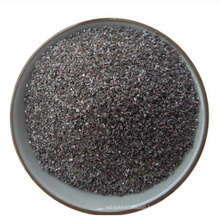 High Quality Abrasive and Refractory Brown Fused Alumina Oxide