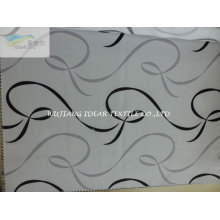 Printed Blackout Fabric For Home Textile