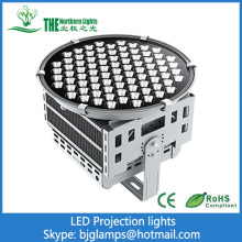 500Watt LED Projection Lights With CREE LEDs