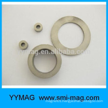 Smco magnetic rings