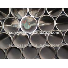 Tube sans couture d'acier allié d'ASTM A355 P22 d'International Trade Company