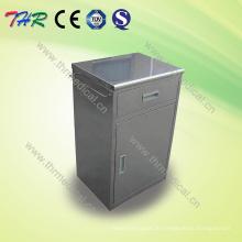 Thr-CB404 Krankenhaus Bedside Cabinet