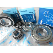 High Performance Koyo Ball Bearing 6003