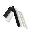 POM-H Polyoxymethylene Acetal Round Rod Cylinder
