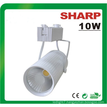 3 Years Warranty Track Light COB LED Light Track Lamp