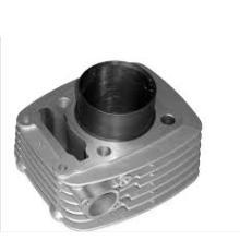 Blocs de moteur de moto de moule en aluminium