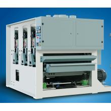 El mejor modelo de calidad Rrp1300 Calibración de la máquina de lijadora