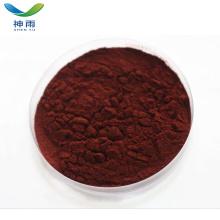 Chloroosmate d'ammonium de sel inorganique CAS 12125-08-5