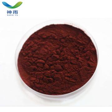 Anorganisches Salz Ammoniumchlorosmate CAS 12125-08-5