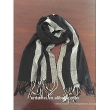OEM-сервис-леди шарф