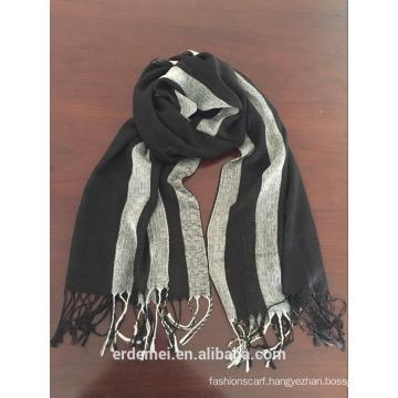 OEM service-lady scarf