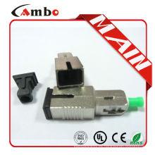 China fabricante SC Fibra óptica Atenuador