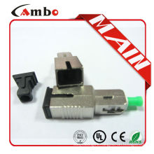 China manufacturer SC Fiber Optical Attenuator