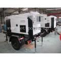 8kw 8.5kVA Silent Diesel Generator Price Home Use