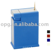 Toothpick Dispenser as promotional gifts  BA7161