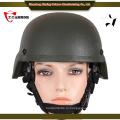 Совершенно новый баллистический шлем Мичи