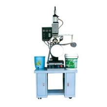 Machine de transfert de chaleur pour seau