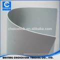 underlay PVC membrane geomembrane