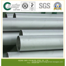 Schedule 40 Carbon Stainless Steel Seamless Pipe