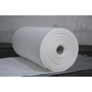 Polyethylene Foam Rolls, by Roll, by Sheet