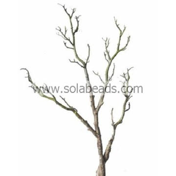 Supply 100CM Easter Branches
