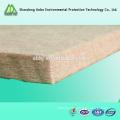 fornecimento de algodão resistente ao fogo, isolamento de fogo-retardante de algodão, algodão resistente ao fogo Eco-friendly