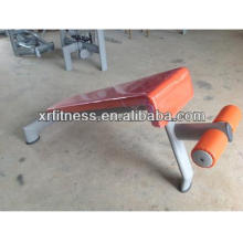 Gym Equipment for sale 90 sitting press bench