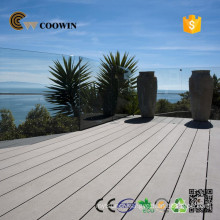 House structure terrace material plastic floor                                                                         Quality Assured