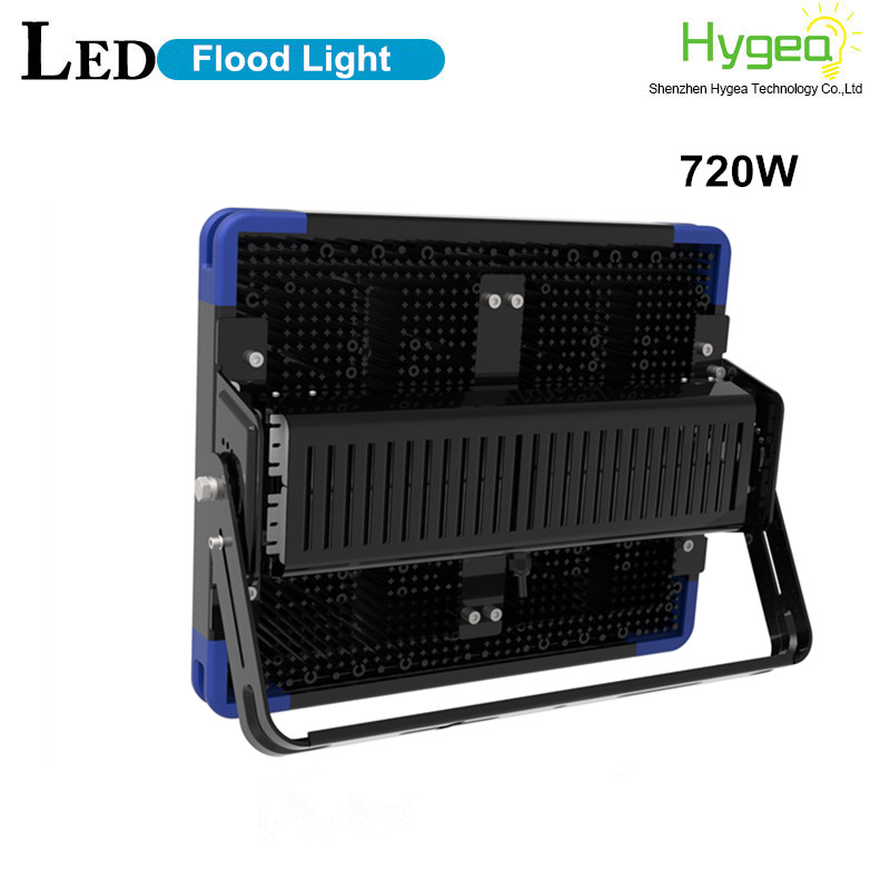 LED Stadium Light-11212313