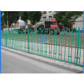 Municipal Road Wire Mesh Fencing (TS-L03)
