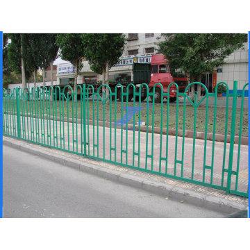 Municipal Road Wire Mesh Fechten (TS-L03)