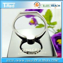 NEW ARRIVAL !! bulk cheap VENICEN finger ring holder for mobile phone