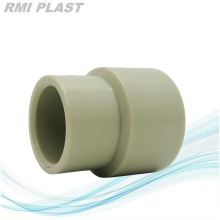 PPH Pipe Fitting Reducer PN10
